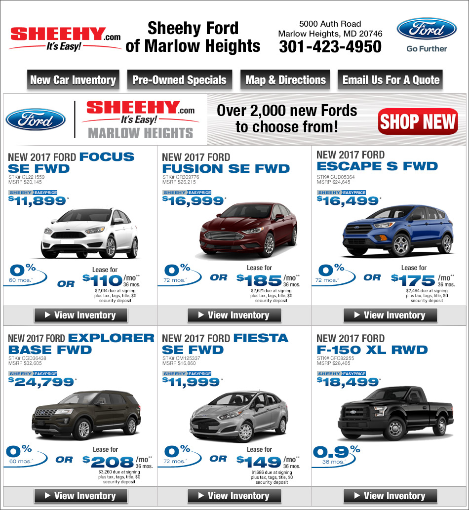 New jersey motor vehicle registration fees for Nj motor vehicle commission vehicle inspection station secaucus nj